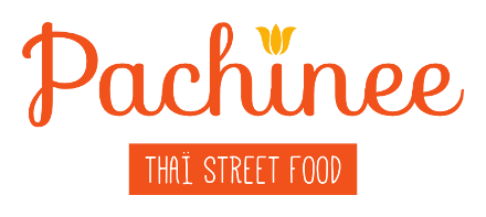 Pachinee Thai Street Food